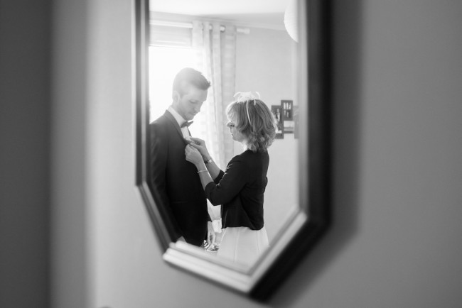 mariage-franco-malgache-domaine-des-fontenelles-4