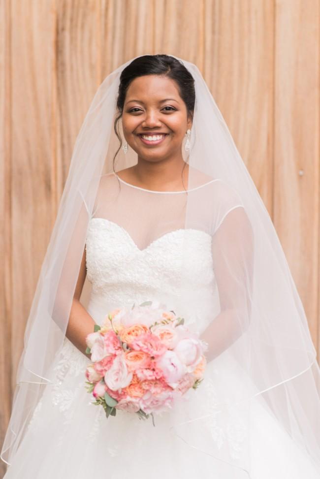 mariage-franco-malgache-domaine-des-fontenelles-40