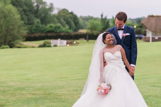 mariage-franco-malgache-domaine-des-fontenelles-41