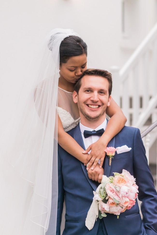 mariage-franco-malgache-domaine-des-fontenelles-42