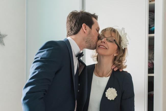 mariage-franco-malgache-domaine-des-fontenelles-5