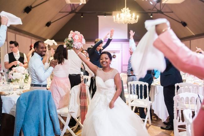 mariage-franco-malgache-domaine-des-fontenelles-53