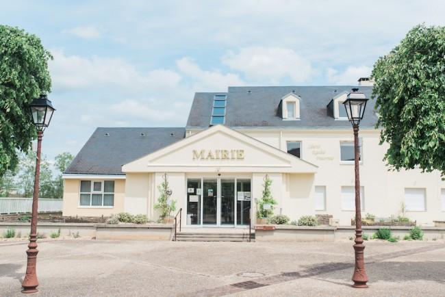 mariage-franco-malgache-domaine-des-fontenelles-6