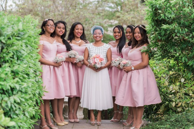 Agence rencontre mariage avec femme malgache
