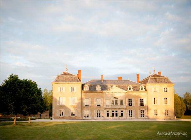 Mariage mixte _Chateau de Varennes_by Antoine Morfaux_blog mariage (1)