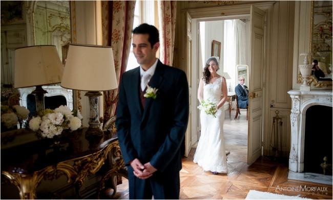 Mariage mixte _Chateau de Varennes_by Antoine Morfaux_blog mariage (10)