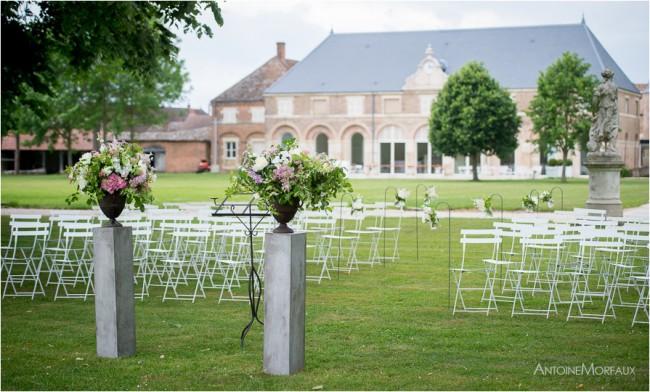 Mariage mixte _Chateau de Varennes_by Antoine Morfaux_blog mariage (14)