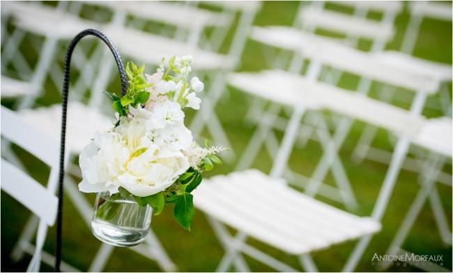 Mariage mixte _Chateau de Varennes_by Antoine Morfaux_blog mariage (15)
