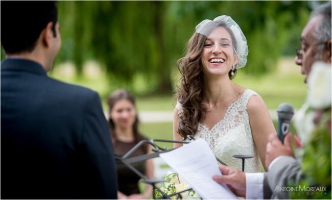 Mariage mixte _Chateau de Varennes_by Antoine Morfaux_blog mariage (17)
