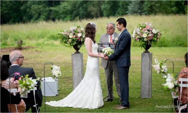Mariage mixte _Chateau de Varennes_by Antoine Morfaux_blog mariage (20)