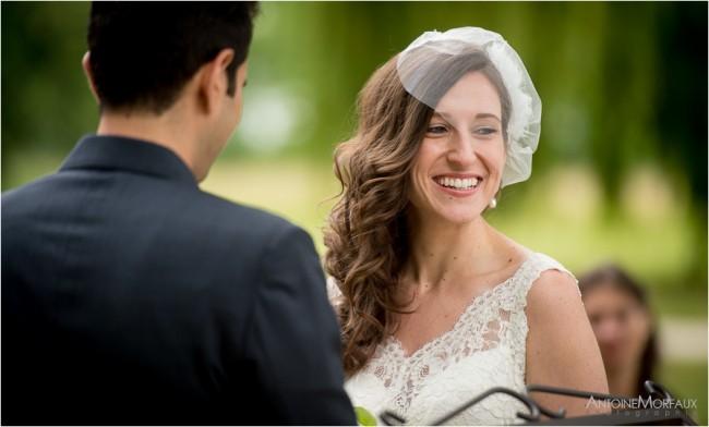 Mariage mixte _Chateau de Varennes_by Antoine Morfaux_blog mariage (21)