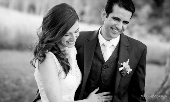 Mariage mixte _Chateau de Varennes_by Antoine Morfaux_blog mariage (24)