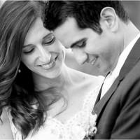 jai le plaisir de partager avec vous un trs beau mariage mixte qua eut la gentillesse de me proposer sonia de truchis la wedding planner du chateau de - Wedding Planner Mariage Mixte