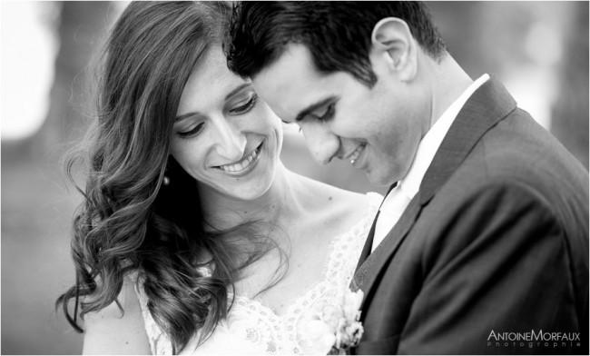 Mariage mixte _Chateau de Varennes_by Antoine Morfaux_blog mariage (25)