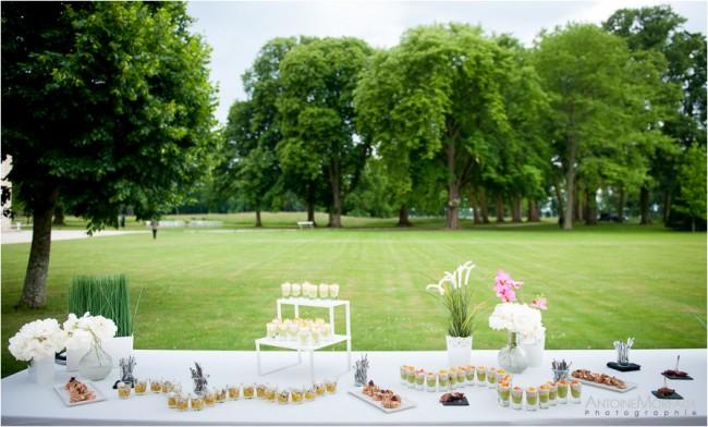 Mariage mixte _Chateau de Varennes_by Antoine Morfaux_blog mariage (26)