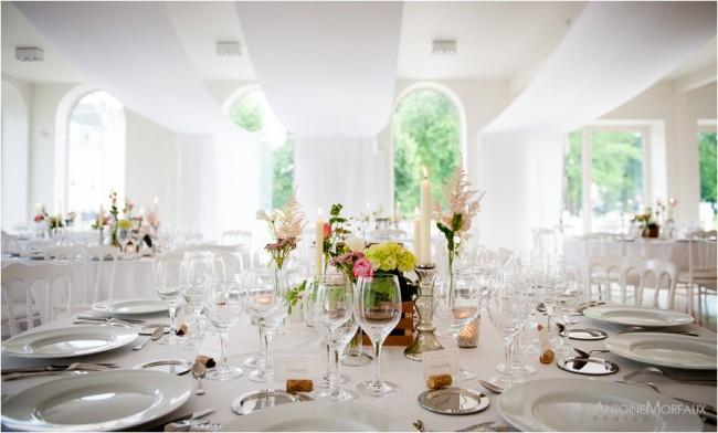 Mariage mixte _Chateau de Varennes_by Antoine Morfaux_blog mariage (29)