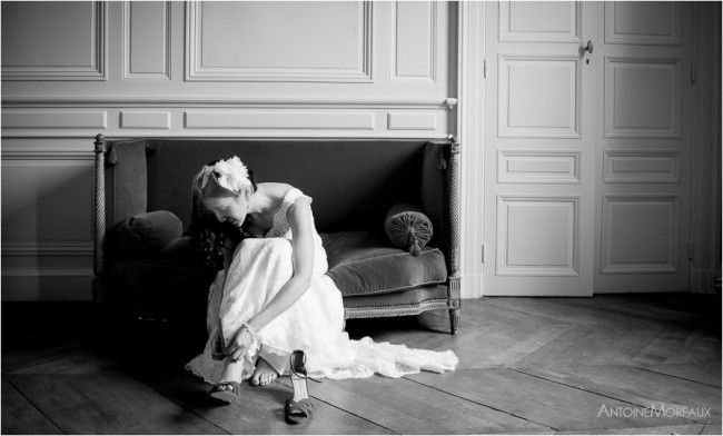 Mariage mixte _Chateau de Varennes_by Antoine Morfaux_blog mariage (6)