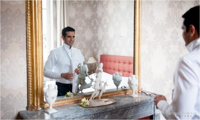 Mariage mixte _Chateau de Varennes_by Antoine Morfaux_blog mariage (7)