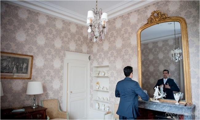 Mariage mixte _Chateau de Varennes_by Antoine Morfaux_blog mariage (9)