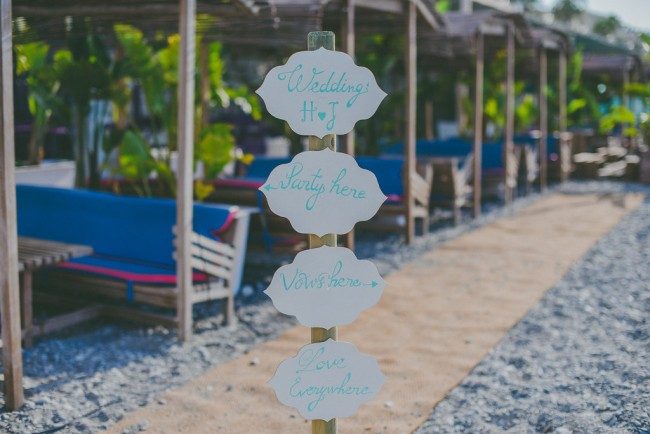 boho beach wedding gaetan gaumy blog mariage (1)