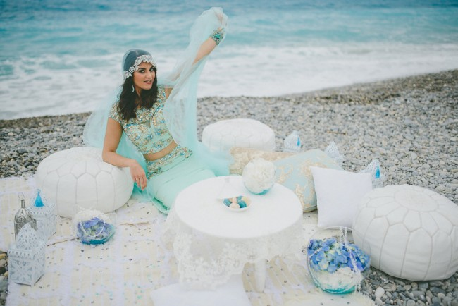 boho beach wedding gaetan gaumy blog mariage (20)