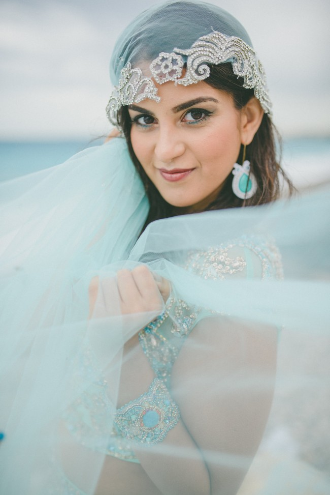 boho beach wedding gaetan gaumy blog mariage (22)