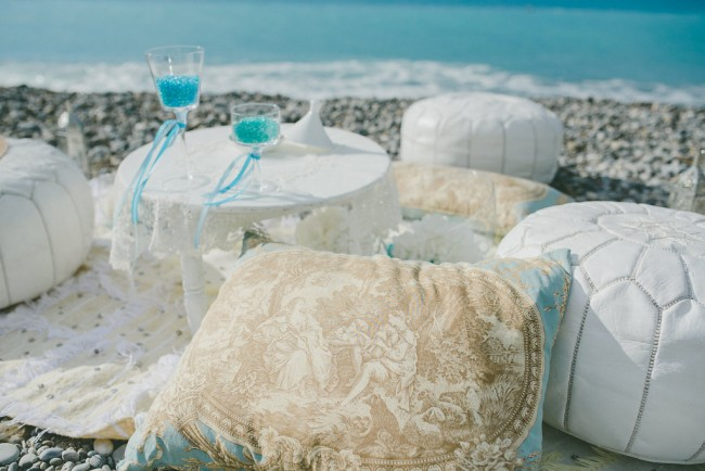 boho beach wedding gaetan gaumy blog mariage (8)
