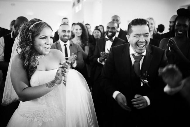 Mariage oriental mixte asiatique averroes 94 photographe mariage