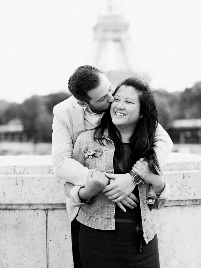 photographa-seance-engagement-paris-blog-mariage-15