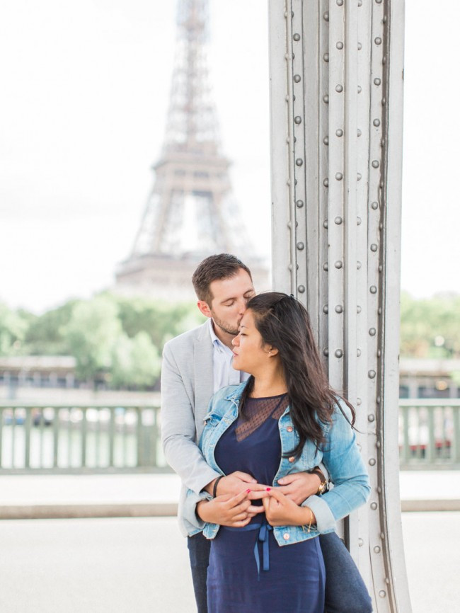 photographa-seance-engagement-paris-blog-mariage-4