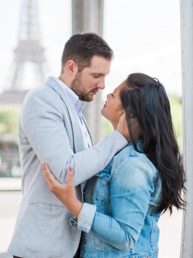 photographa-seance-engagement-paris-blog-mariage-41