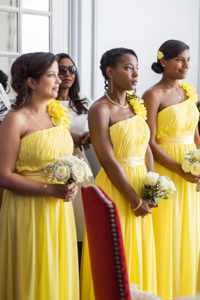 mariage-tropical-chic-hawai-blog-mariage-melanie-afonso-1