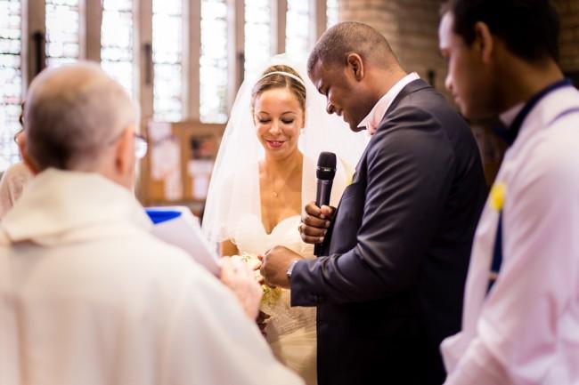 mariage-tropical-chic-hawai-blog-mariage-melanie-afonso-14