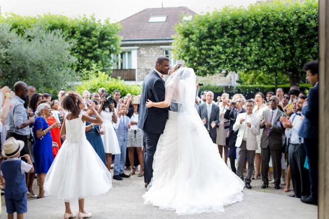 mariage-tropical-chic-hawai-blog-mariage-melanie-afonso-17