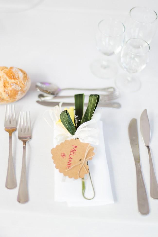 mariage-tropical-chic-hawai-blog-mariage-melanie-afonso-20