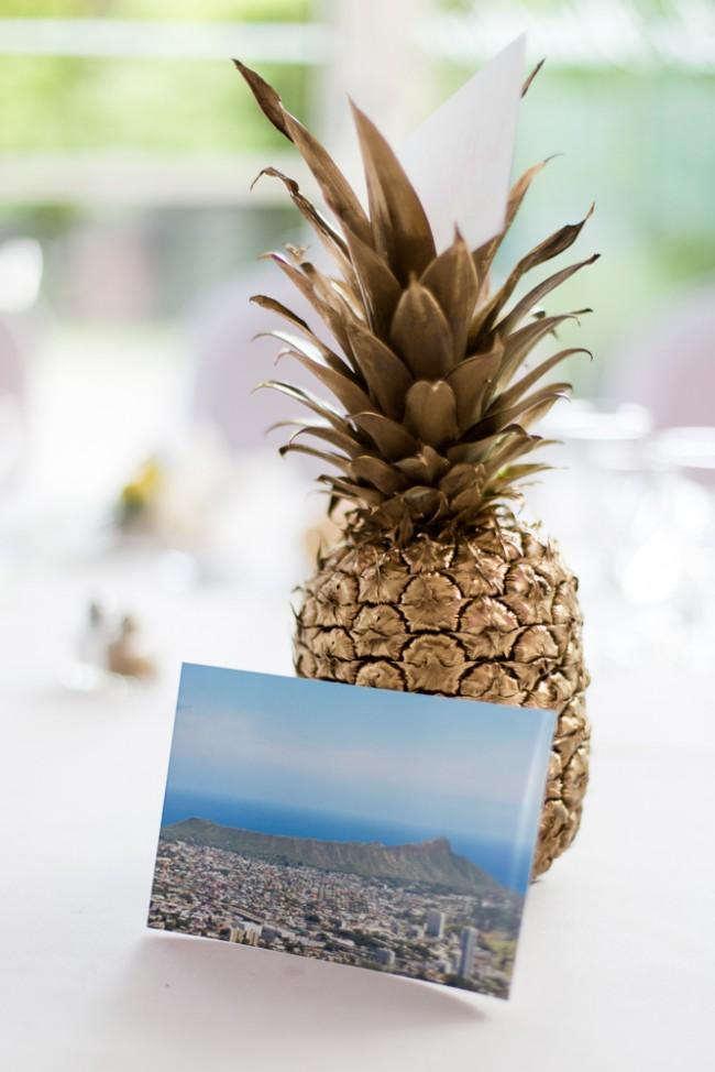 mariage-tropical-chic-hawai-blog-mariage-melanie-afonso-22