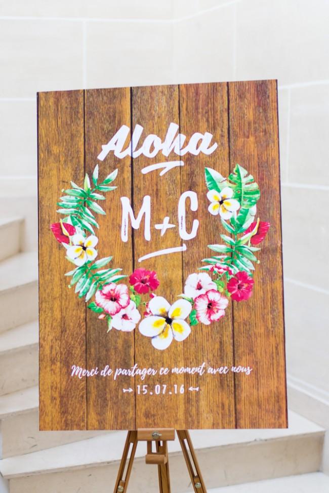 mariage-tropical-chic-hawai-blog-mariage-melanie-afonso-26