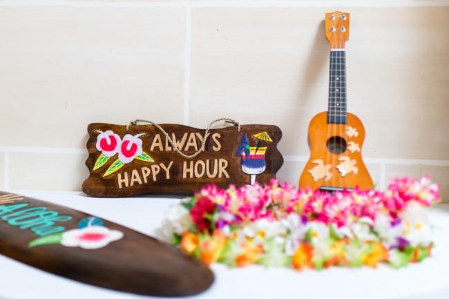 mariage-tropical-chic-hawai-blog-mariage-melanie-afonso-27