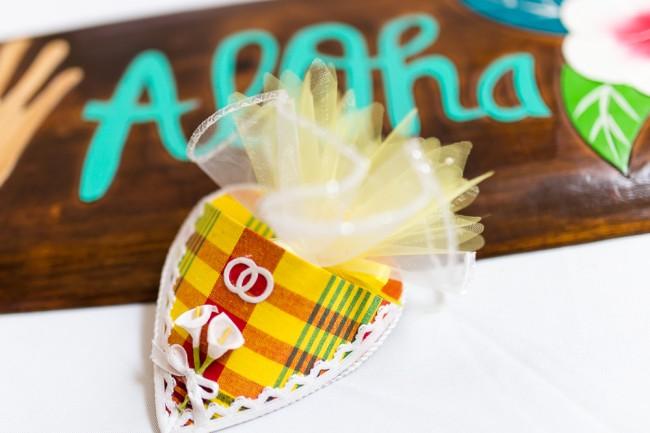 mariage-tropical-chic-hawai-blog-mariage-melanie-afonso-28