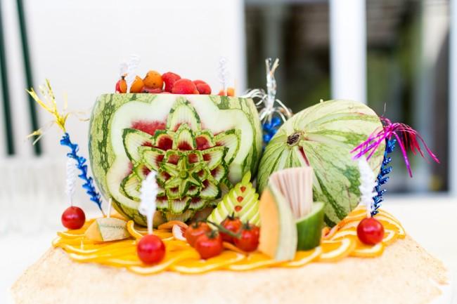 mariage-tropical-chic-hawai-blog-mariage-melanie-afonso-29