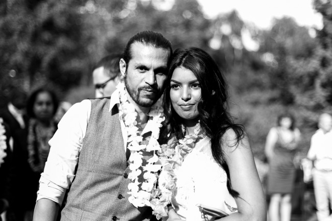 mariage-tropical-chic-hawai-blog-mariage-melanie-afonso-33
