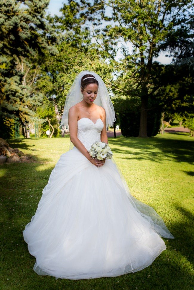 mariage-tropical-chic-hawai-blog-mariage-melanie-afonso-36