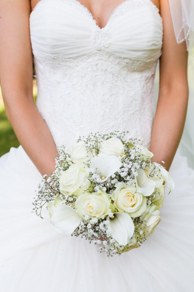 mariage-tropical-chic-hawai-blog-mariage-melanie-afonso-37