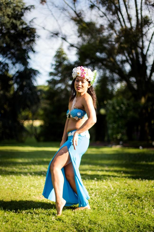 mariage-tropical-chic-hawai-blog-mariage-melanie-afonso-38