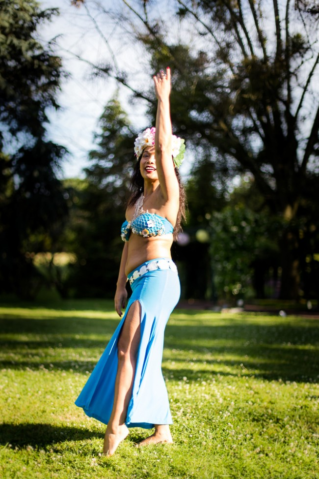 mariage-tropical-chic-hawai-blog-mariage-melanie-afonso-39