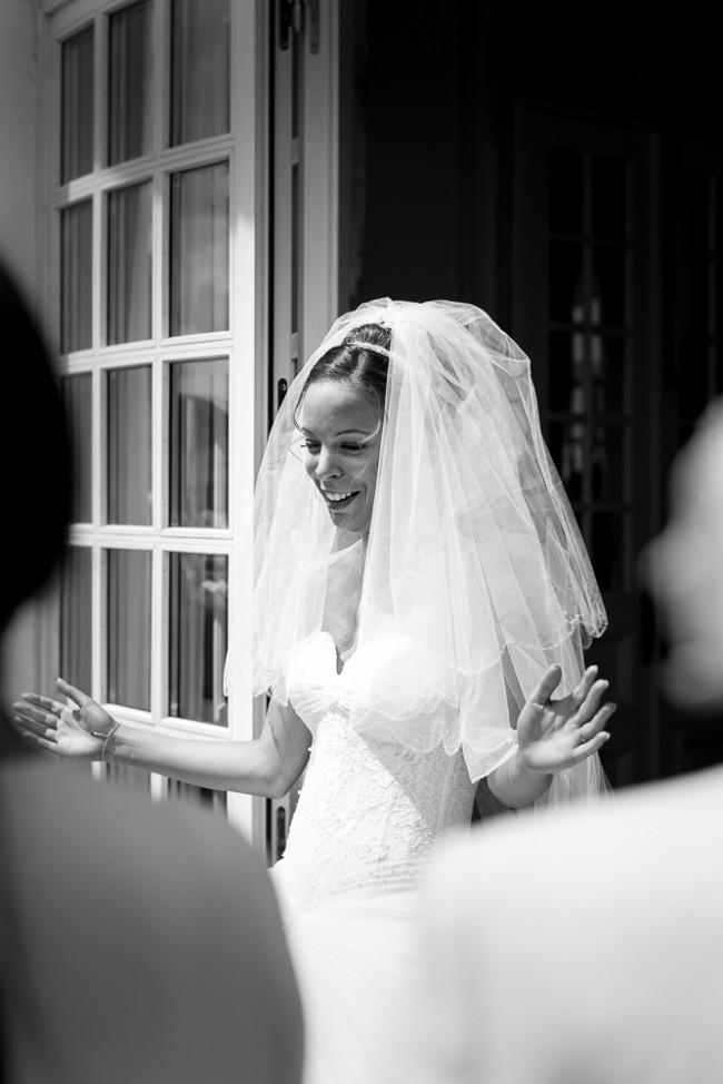 mariage-tropical-chic-hawai-blog-mariage-melanie-afonso-4