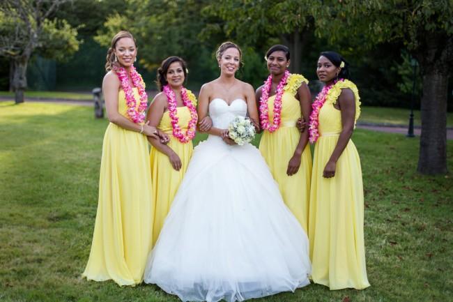 mariage-tropical-chic-hawai-blog-mariage-melanie-afonso-41