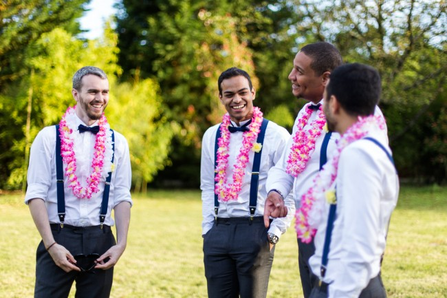 mariage-tropical-chic-hawai-blog-mariage-melanie-afonso-42