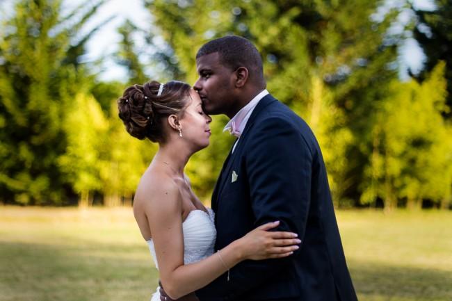 mariage-tropical-chic-hawai-blog-mariage-melanie-afonso-43