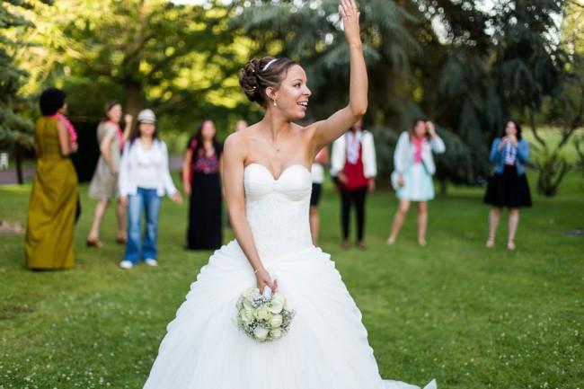 mariage-tropical-chic-hawai-blog-mariage-melanie-afonso-44